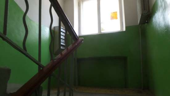 Продаётся комната в Екатеринбурге Фото 3