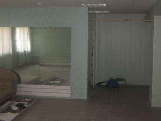Продажа 1го этажа здания под офисы, магазин, салон в Великом Новгороде Фото 5