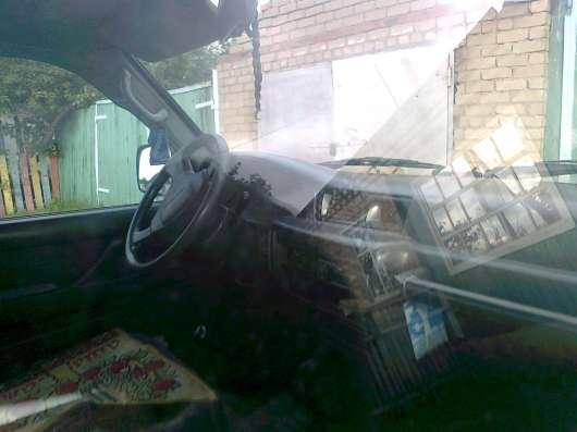 Продажа авто, Toyota, Land Cruiser, Механика с пробегом 30000 км, в г.Астана Фото 1