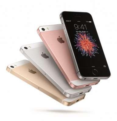 IPhone 5SE (copy) по выгодной цене
