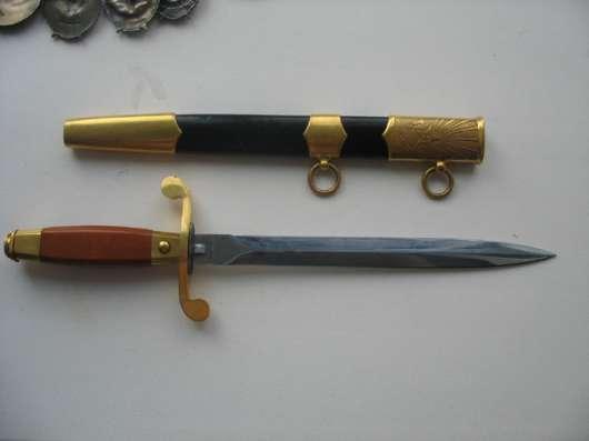 Частный музей купит предметы старины в Владимире Фото 1
