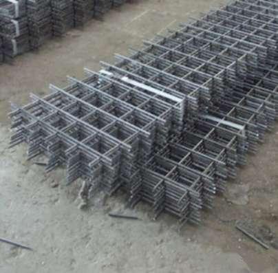 сетка кладочная рулонная в Курске Фото 1