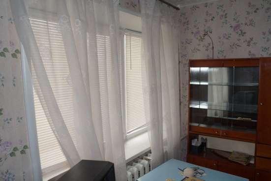 1-комнатная квартира на Королева, в р. п. Знаменка в Тамбове Фото 3