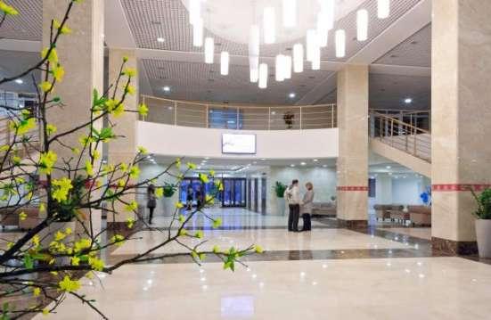 Торговая площадь в аренду 67 кв. м, 1 эт, м. ВДНХ в Москве Фото 3