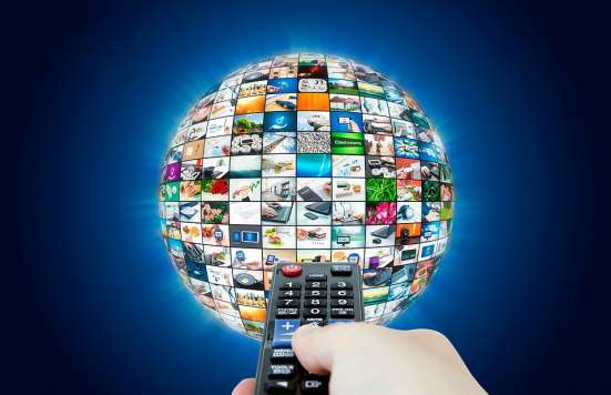 Установка iptv на смарт ТВ. Настройка ТВ каналов