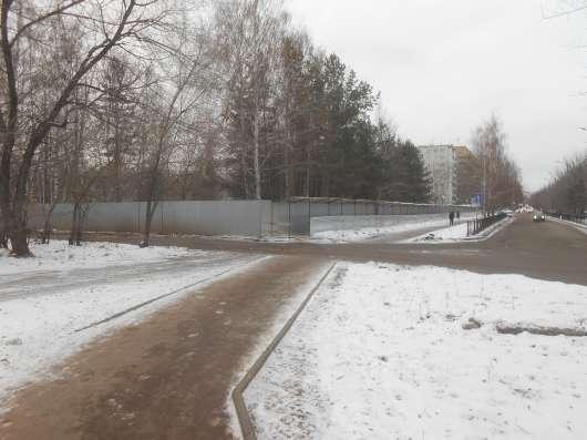 1-комнатная квартира, Карбышева, 34 м2, ЖБИ-3