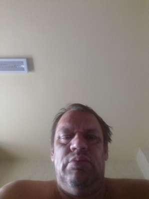 Sergej, 42 года, хочет познакомиться – Ищу вторую полавинку