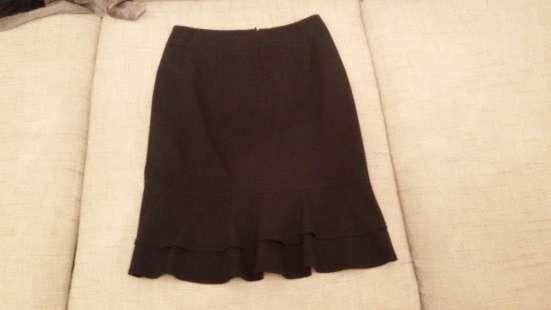 Продам юбку в Красноярске Фото 1