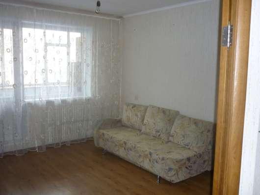 Сдам 3 х комнатную квартиру порядочным людям