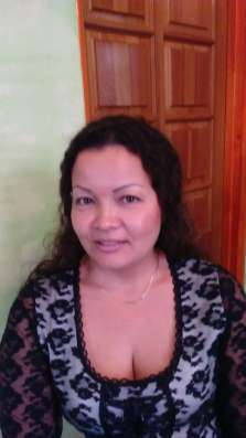 Альбина, 35 лет, хочет найти новых друзей