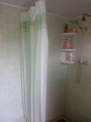 Эконом жилье для отдыха в частном секторе в г. Евпатория Фото 1