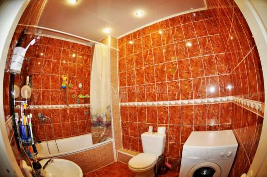 Квартира в Ялте в спальном районе в г. Ялта Фото 3