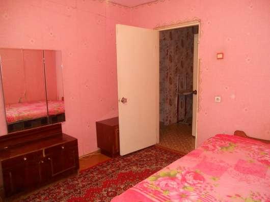 Сдам комнату в Челябинске Фото 2
