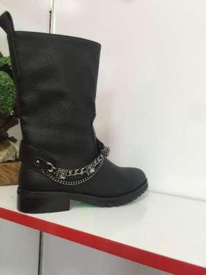 Женская обувь в г. Алматы Фото 4