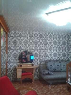Очень большая квартира - 65,7 кв, Отдельный вход - удобно в Иркутске Фото 5