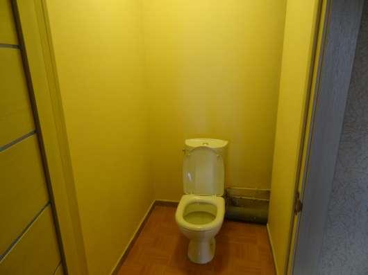 Сдам 2-комн. кварт. на длит. срок. в Екатеринбурге Фото 1