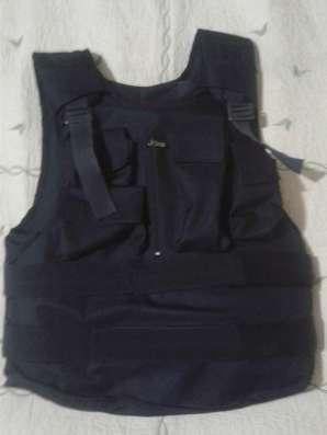 Продам бронежилеты 2/2+/4/5 класса защиты. Скрытого ношения в г. Алматы Фото 6