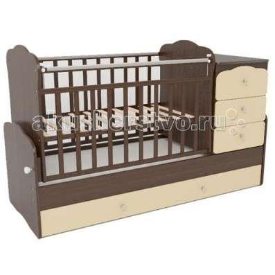 Товары для новорожденых
