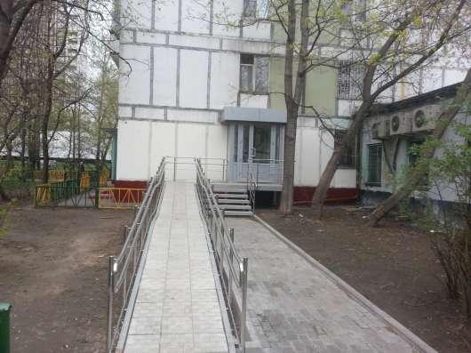 Аренда торгового помещения м. Новогиреево