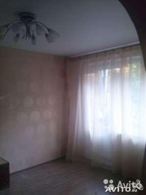 Сдаю комнату 2-я Краснодарская 96\7