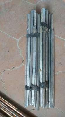 Продаю медную трубу Helbart Wieland (Германия)