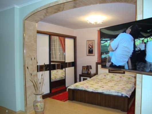 Аренда номеров в семейном мини-отеле в Болгарии Фото 5