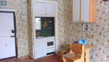 Продам комнату в Магнитогорске Фото 3