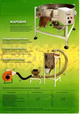 Сушилка, фасовочный аппарат, жаровня и др в г. Карши Фото 1