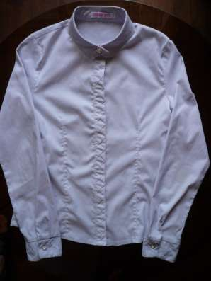 Блузка CHUDO DETI