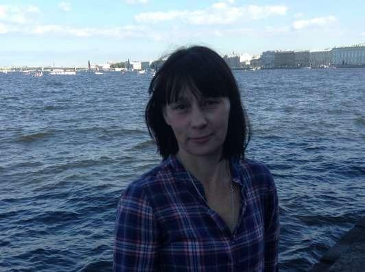 Светлана, 53 года, хочет познакомиться
