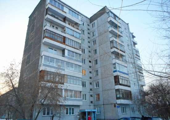 Продам 1 ком квартиру. ул. Гусарова 38 г. Красноярск