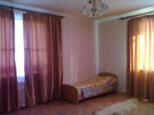 коттедж, Новосибирск, Снежная, 359 кв.м.