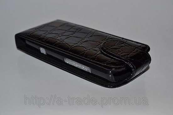 Чехлы для телефонов Nokia в г. Темиртау Фото 2