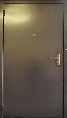 """Дверь """"Эконом"""" в Йошкар-Оле Фото 4"""