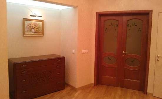 Срочная продажа по низкой цене в г. Ташкент Фото 1