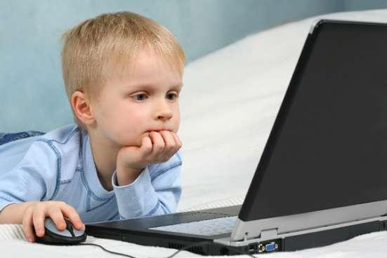 Работа (подработка) в интернете, для всех.