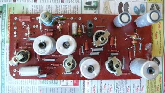 Модули для телевизоров в Йошкар-Оле Фото 1