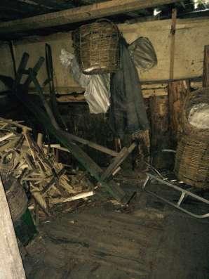 Дом в конобеево в Воскресенске Фото 5