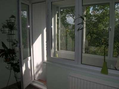 Мир Окон г. Чебоксары |Окна и балконы| |Обшивка| Двери