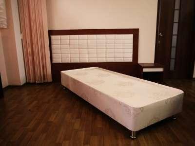 Кровати для гостиницы Бокс Спринг Сомье Бокс Спринг Сомье Сомье