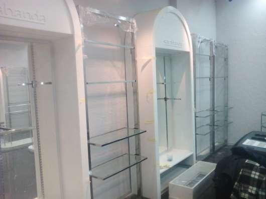 Оборудование для магазинов в Уфе Фото 6