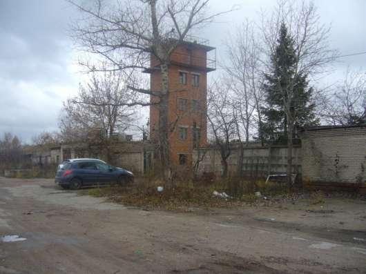 0,8644 га. г. Москва, пос. Щапово, Троицкий административный