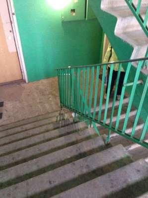 1-к квартира с балконом в Серпухове Фото 5