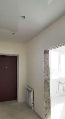 Дом с отделкой под ключ в Белгороде Фото 3