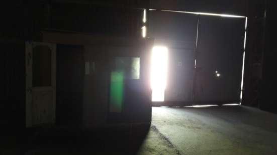 Сдам склад, мелкое производство, 900 кв.м в Санкт-Петербурге Фото 2