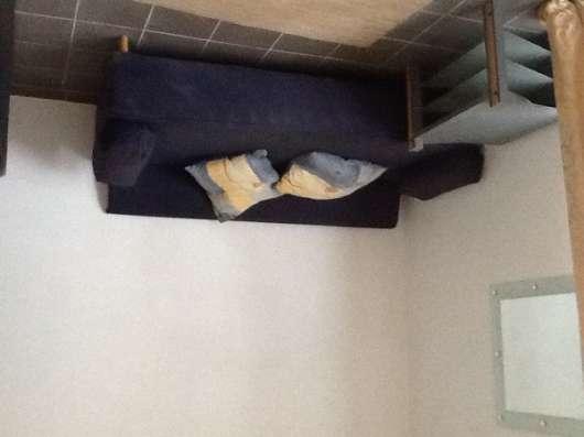 Аренда квартиры в Гаграх