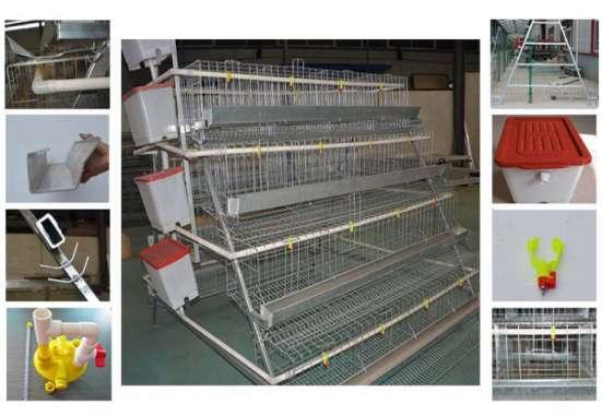 Инкубатор 1056 универсал в наличие в г. Алматы Фото 6
