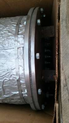 Парогенератор автоклава гк-100-3