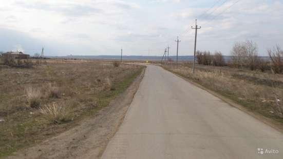 Большой двойной земельный участок вблизи Дона в Новочеркасске Фото 2