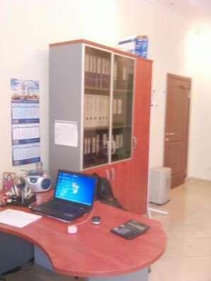 Офис 38 м2